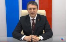 Пасечник выступил со срочным заявлением по Украине