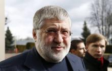 """Коломойский """"назначил"""" нового генпрокурора Украины - уже известно имя"""