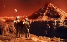 Марс превратит людей в мутантов: ученые потрясли мир страшным прогнозом