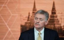 Дать право регионам Украины присоединяться к РФ: у Путина прояснили ситуацию