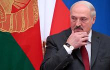 """""""Мы не собираемся входить в состав братской России"""", - ответ Лукашенко Кремлю"""
