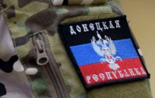 На Донбассе люди от войны сходят с ума: в Макеевке женщина зарезала всю семью, чудом выжил только сын