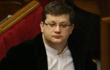 """Дело """"вагнеровцев"""": нардеп Арьев предоставил новые доказательства срыва операции"""