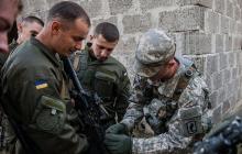 Вторжение России в Украину: как узнать, что началось наступление