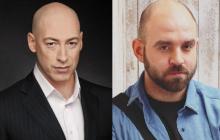 """Гордон рассказал о связи журналиста Казарина с Россией: """"Вот в чем настоящая беда"""""""