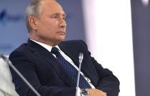 Сколько Путин потеряет денег, если Мадуро скинут с поста президента: названа резонансная цифра