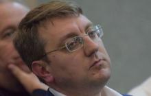 Николаевский депутат поздравил соотечественников с 23 февраля и опубликовал флаг России: детали