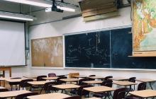 Закрытие школ во время COVID-19 – в ВОЗ выступили с важным заявлением
