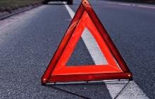 Тело отбросило в витрину: пьяное ДТП в Кривом Роге обернулось гибелью 2 женщин