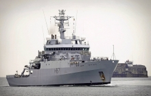 Стало известно, когда корабли НАТО прибудут в Черное море из-за агрессии РФ