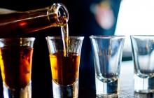 Способен ли алкоголь защитить от коронавируса: врачи дали окончательный ответ