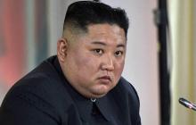 Из-за видео о пропавшем Ким Чен Ыне разведка Северной Кореи поднята по тревоге, люди напуганы - СМИ