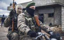 Новая операция Эрдогана в Сирии: переломный военный конфликт затронет многих – подробности