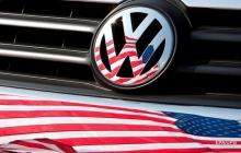 Скандал в США: как разоблачили Volkswagеn