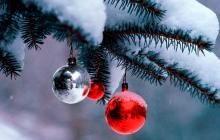 Новый Год с дождями и лютыми морозами: в Украину идет резкое похолодание