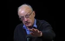 Пионтковский предсказал Путину катастрофическое поражение на Донбассе