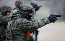 Спецназ Минобороны РФ спросили о готовности стрелять по протестующим - ответ шокировал россиян