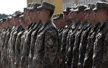 Призыв в армию с 18 лет может вернуться: в ВСУ готовят ужесточение закона о воинской службе