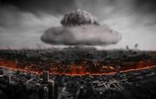 Время пришло: Украине придется восстановить ядерные системы вооружения и готовиться к удару возмездия