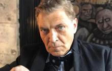 Невзоров сравнил Прилепина, предложившего присоединить Донбасс к России, с актрисой взрослого кино, видео
