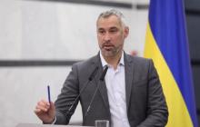 """Экс-прокурор Рябошапка прервал молчание, расскрыв информацию о """"деле"""" против Порошенко"""