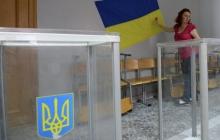 """""""Оппозиционный блок"""" выиграл парламентские выборы в Донбассе - Международный экзит-пол"""