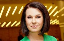 Болезнь Аллы Мазур: украинцы подсказали ведущей, что сделать и как лечить тяжелое заболевание