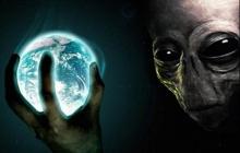 Гуманоиды с Нибиру передали мрачное сообщение ученым: опубликовано содержание послания, эксперты в замешательстве