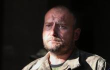 Ярош напугал соцсети фотографией рядом с Крымом: комбат рассказал, что происходит