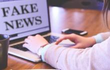 "Фейки РФ об Украине: представителя России в ООН поймали на лжи о ""зверствах карателей на Донбассе"""