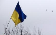 Россия беспомощна против Украины: Цимбалюк назвал единственный способ давления Кремля