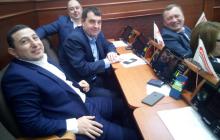 """В партии Тимошенко """"Батькивщина"""" открыто начали поддерживать Зеленского – фото"""