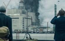 """На """"1+1"""" русских назвали """"нашими"""": разразился громкий скандал с """"Чернобылем"""" – телеканал сделал заявление"""