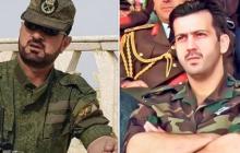 """В Идлибе ранен брат Башара Асада, командир асадитской """"Армии тигров"""" Сухейль аль-Хасан погиб"""