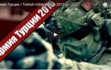 Сирия, конфликт, война, россия, армия, турция, самолет Су-24, игил