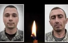 Боевики РФ на Донбассе открыли смертельный огонь по бойцам ВСУ: названы имена погибших Героев