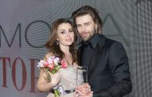 Друг семьи Заворотнюк рассказал о состоянии актрисы и ее дочери Милы