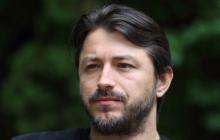 Притула обратился к судье, переименовавшей в Киеве проспекты Шухевича и Бандеры, скандал набирает обороты