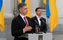 "У Зеленского назвали два условия для встречи ""Нормандской четверки"" - согласится ли Путин"