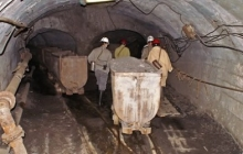 """На шахте в """"ЛНР"""" прогремел мощный взрыв. Количество жертв боевики не называют"""