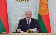 Лукашенко выступит с экстренным обращением к народу Беларуси