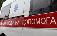 Трижды судимый Павел Боков погиб во время протестов под Нацбанком: детали трагедии