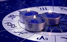 Астрологи о ноябре 2019: не бойтесь новых перемен и готовьтесь к денежным вливаниям