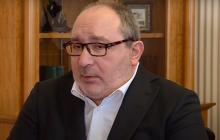 Мэр Харькова Геннадий Кернес скончался - СМИ