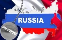 """Российский банк """"Еврофинанс Моснарбан"""" попал под санкционный удар: известна причина"""