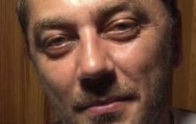 """""""Вора в законе"""" Недзельского """"раскороновали"""" и жестоко избили киевские криминальные авторитеты"""