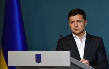 Призыв в армию Украины начнут уже с 18 лет: Зеленский подписал указ