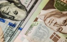 Курс валют на 11 мая: доллар и евро остаются на отметке прошлого дня - данные НБУ