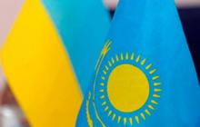 Казахстан не признает украинский Крым: конфликт набирает обороты - готовится встреча послов