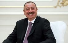 Действующий лидер Азербайджана Алиев победил на президентских выборах уже в четвертый раз